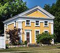 Wells-Bryan House.jpg