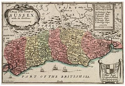 Wenceslas Hollar - Sussex (State 7).jpg