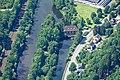 Werdohl Wasserkraftwerk Wilhelmsthal FFSW-0246.jpg