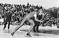 Wereldkampioenschappen schaatsen heren allround in Heerenveen Kay Arne Stenshje, Bestanddeelnr 930-6974.jpg