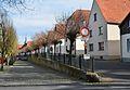 Werl, Kisastraße und Neuergraben a.JPG