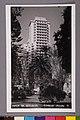 Werner Haberkorn - Praça da República - S. Paulo Fotolabor 91., Acervo do Museu Paulista da USP.jpg
