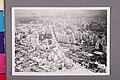 Werner Haberkorn - Vista aérea do Centro. São Paulo-Sp., Acervo do Museu Paulista da USP 05.jpg