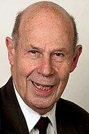 Werner Tochtermann Portrait.jpeg