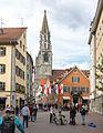 Wessenbergstraße und Münster Konstanz.jpg