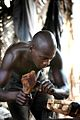 West Africa (2191306329).jpg