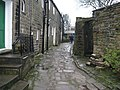 West Laithe Heptonstall - geograph.org.uk - 854362.jpg