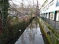 Westdelme, Delmenhorst 1333.jpg