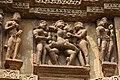 Western Group of Temples, Khajuraho 24.jpg