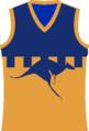 Western Roos Jumper - Football.png