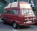 Westfalia Club-Joker VW-Bus hl.jpg