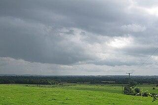 Westhay Moor