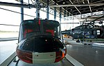 Westland SH-14D Lynx helikopter (5) (45108670835).jpg