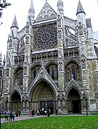 Westminster.abbey.northentrance.arp.500pix