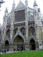 Westminster.abbey.northentrance.arp.500pix.jpg