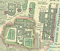 Westminster Hospital location - Stanford map of London 1862.jpg