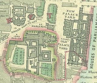 Edward Stanford English businessman and cartographer