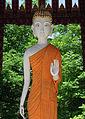 Westpark (München) - Buddha in der Thai-Sala 2.jpg