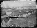 Wharves of U.S. Military Railroad, City Point, Va - NARA - 528920.tif