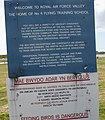 What to see at RAF Valley - geograph.org.uk - 766361.jpg
