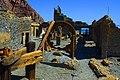 White Island Mining n.jpg