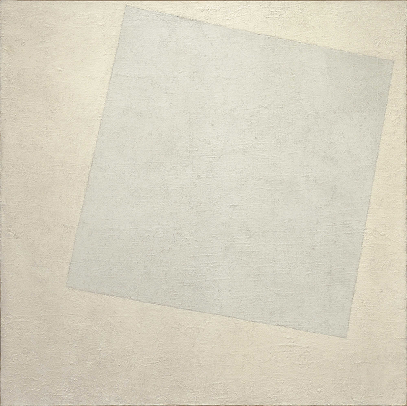 kazimir-malevich-white-on-white-project-nord-blog