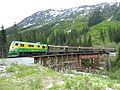 White pass train 2011.jpg