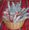 White sage smudge sticks.jpg