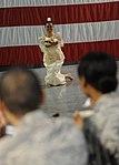 Whiteman celebrates Asian-American and Pacific Islander heritage 130508-F-EA289-092.jpg