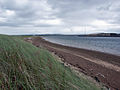 Whiteness Head, Inverness-shire - geograph.org.uk - 218587.jpg