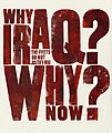 Why Iraq? Why Now?.jpg