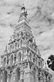Wiang-kum-kam-wat-chedi-liam-stupa-2014-08-17.jpg