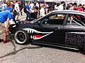 Wicked Big Meet 2014 022.JPG