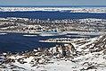 Widok na Nuuk.jpg
