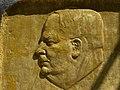 Wien-Innere Stadt - Julius Raab-Denkmal - Detail I.jpg