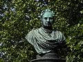 Wien-Innere Stadt - Stadtpark - Zelinka-Denkmal - Detail II.jpg