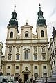 Wien-Jesuitenkirche-1.jpg