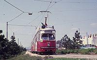 Wien-wvb-sl-167-e1-559873.jpg