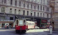 Wien-wvb-sl-5-m-573512.jpg