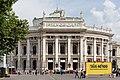 Wien - Burgtheater 20180509-02.jpg