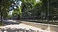 Wien 01 Burggarten Einfriedung a.jpg