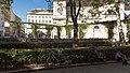 Wien 01 PaN-Garten f.jpg