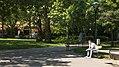 Wien 02 Mexikopark f.jpg