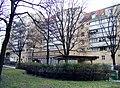 Wien 381 (5584274655).jpg