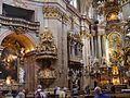 Wien St. Peter Innen 05.JPG