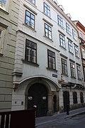 Wien_Zentrum_ed_2009_PD_a_20091007_055.JPG