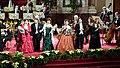 Wiener Hofburg Orchester Hofburg Festsaal Gesangssolisten2.jpg