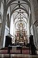 Wiener Neustadt, Dom (1279) (25020867187).jpg