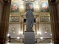 Wiener Staatsoper Wien Austria - panoramio (4).jpg