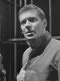 Wies Andersen (1966).jpg